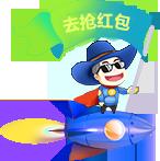 大庆网站建设